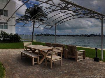 1130 Venetian Way #1E, Miami, FL, 33139,