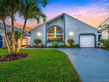 9771 SW 59th St, Cooper City, FL, 33328,
