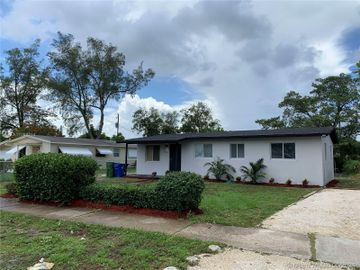 1605 NW 15th Ct, Fort Lauderdale, FL, 33311,