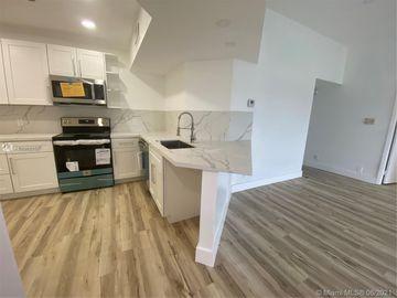9033 Wiles Rd #301, Coral Springs, FL, 33067,