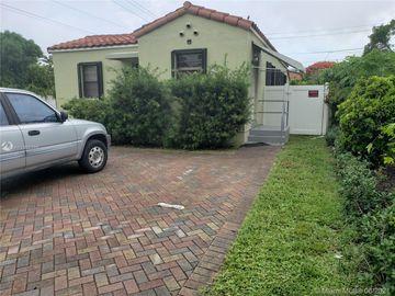 1500 Van Buren St, Hollywood, FL, 33020,
