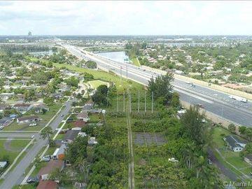 5050 Peters Rd, Fort Lauderdale, FL, 33317,