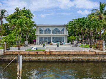 9125 N Bayshore Dr, Miami Shores, FL, 33138,