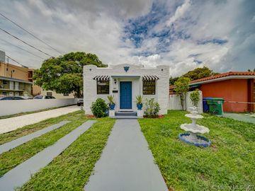 744 NW 33rd Ave, Miami, FL, 33125,