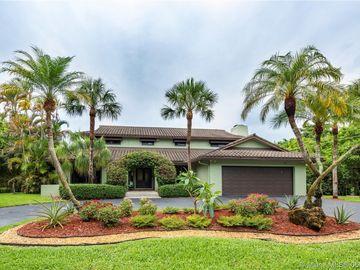 11301 NW 12th St, Plantation, FL, 33323,