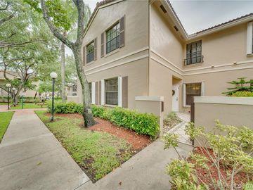 15895 SW 6th Pl #101-4, Pembroke Pines, FL, 33027,