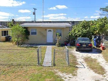 1712 Lauderdale Manor Dr, Fort Lauderdale, FL, 33311,