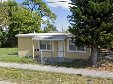 842 NW 25th Ave, Fort Lauderdale, FL, 33311,