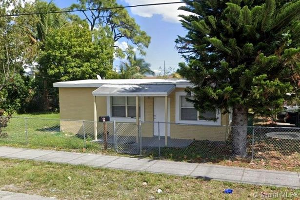 842 NW 25th Ave