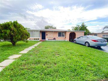 2900 SW 105th Ave, Miami, FL, 33165,
