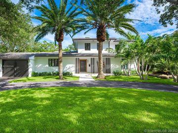 910 Placetas Ave, Coral Gables, FL, 33146,