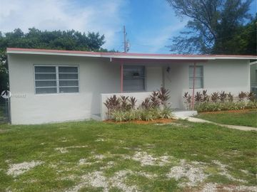 1225 NW 11th St, Fort Lauderdale, FL, 33311,