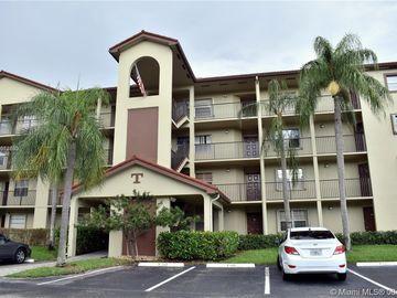 13001 SW 15th Ct #308T, Pembroke Pines, FL, 33027,