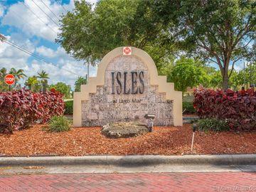 12650 Vista Isles Dr #917, Sunrise, FL, 33325,