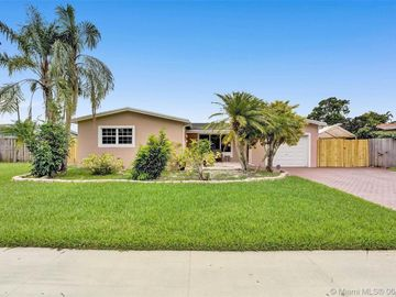 8956 SW 53rd St, Cooper City, FL, 33328,