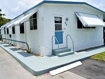4001 Griffin Rd, Davie, FL, 33314,