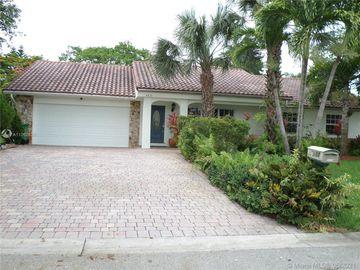 8233 NW 3rd Pl, Coral Springs, FL, 33071,