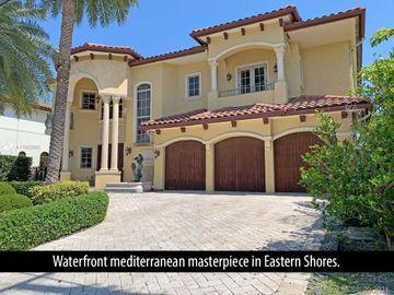 16425 NE 31st Avenue, North Miami Beach, FL, 33160,