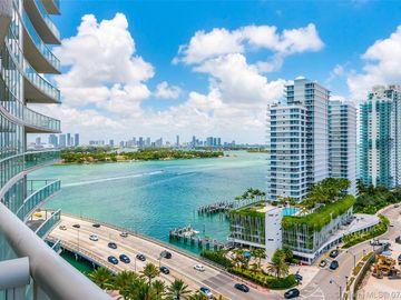 450 Alton Rd #1606, Miami Beach, FL, 33139,