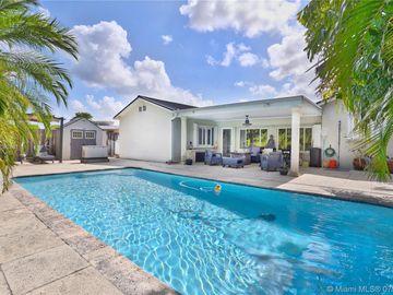 1941 SW 18th Ave, Miami, FL, 33145,