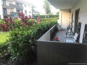 Undisclosed Address, Miami Shores, FL, 33138,