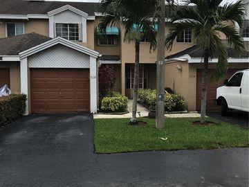 Undisclosed Address, Tamarac, FL, 33321,