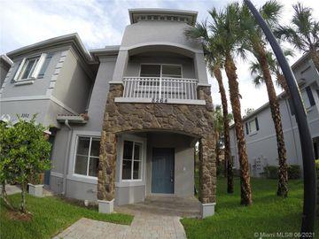 8264 SW 29th St #107, Miramar, FL, 33025,