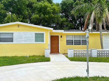 5630 SW 55th St, Davie, FL, 33314,