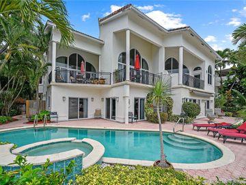 70 E Isle Of Venice Dr #102, Fort Lauderdale, FL, 33301,