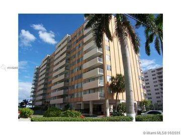 7545 E Treasure Dr #6C, North Bay Village, FL, 33141,