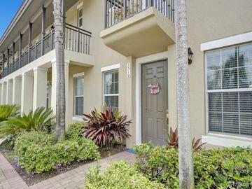 1310 SW 147th Ter #1310, Pembroke Pines, FL, 33027,