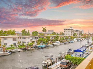 3770 NE 171st St #301, North Miami Beach, FL, 33160,