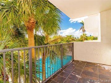 3200 N Port Royale Dr N #304, Fort Lauderdale, FL, 33308,