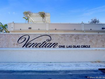 1 Las Olas Cir #804, Fort Lauderdale, FL, 33316,