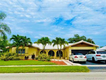 98 SW 9th Ave, Boca Raton, FL, 33486,