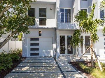 617 NE 14th Ave, Fort Lauderdale, FL, 33304,