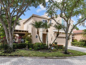 38 Via Del Corso, Palm Beach Gardens, FL, 33418,