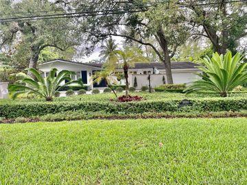 5050 Granada Blvd, Coral Gables, FL, 33146,