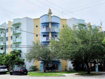 2600 NW 23rd Ct #208, Miami, FL, 33142,