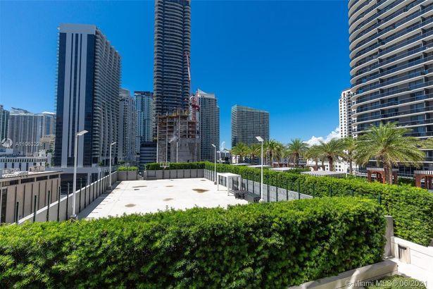 801 S Miami Ave #1004