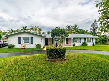 7620 SW 168th St, Palmetto Bay, FL, 33157,