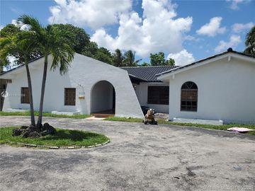 9355 SW 24th St, Miami, FL, 33165,