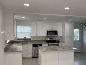 2660 NW 60th Ave, Margate, FL, 33063,