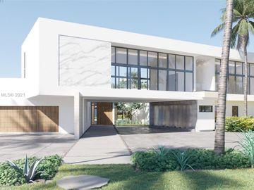 19 Gatehouse Rd, Sea Ranch Lakes, FL, 33308,