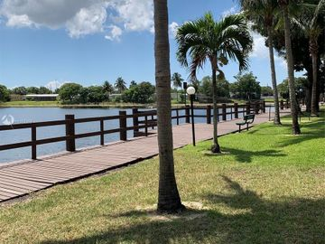 2401 NW 39th Ter #101, Lauderdale Lakes, FL, 33311,