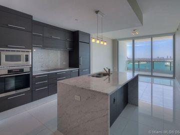 900 BISCAYNE BLVD #2603, Miami, FL, 33132,