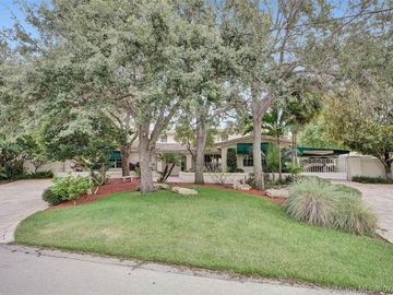1809 Coral Gardens Dr, Wilton Manors, FL, 33306,