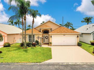 5085 Robino Cir, West Palm Beach, FL, 33417,