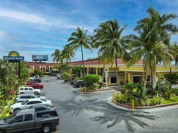 124 E Palm Dr, Florida City, FL, 33034,