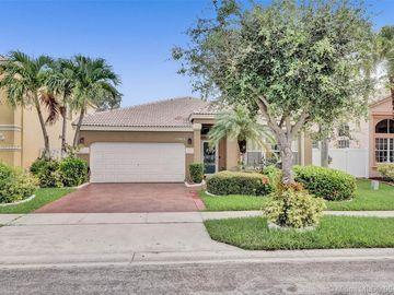 15903 NW 16th Ct, Pembroke Pines, FL, 33028,